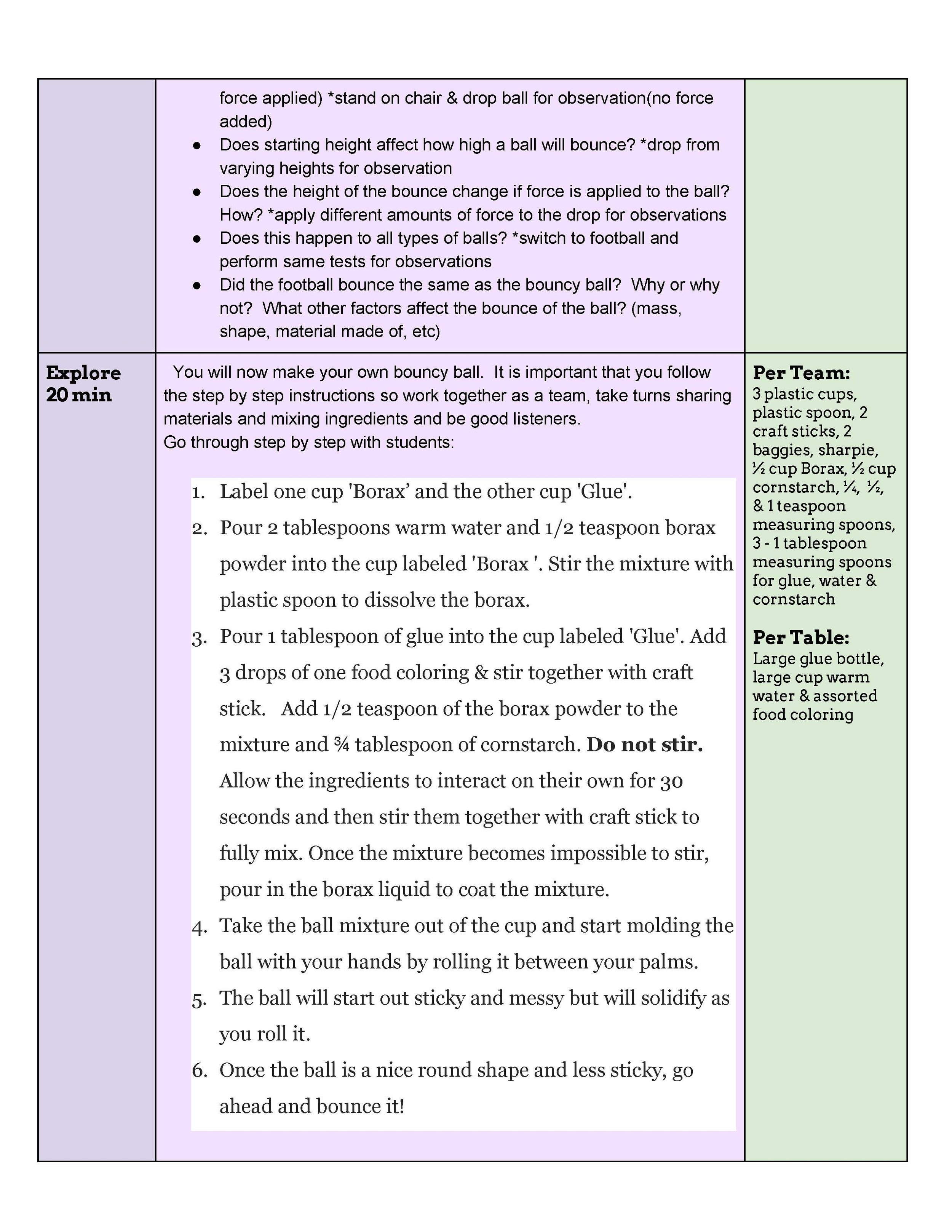 Bouncing Bonds Lab 3-5 (1)_Page_2.jpg