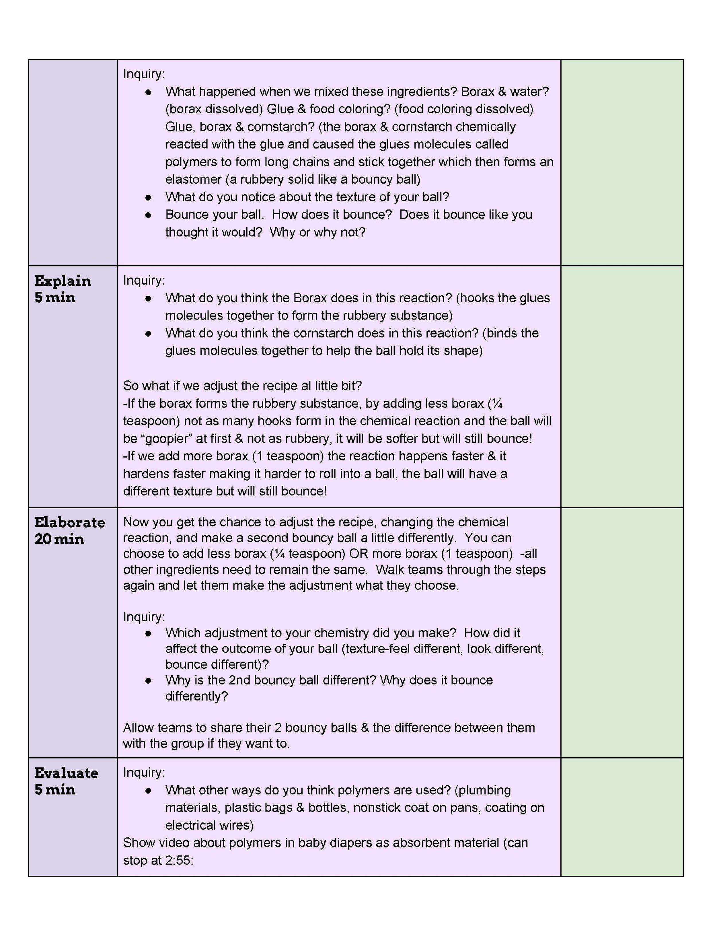 Bouncing Bonds Lab 3-5 (1)_Page_3.jpg