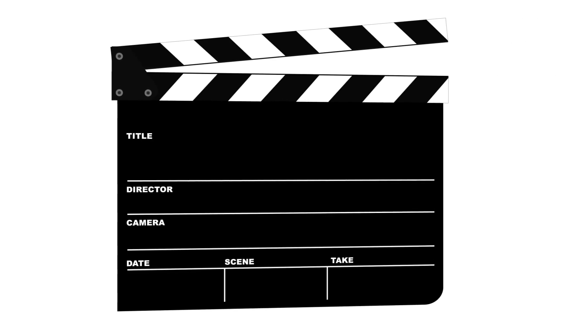 movie-clapper-board-animation_vy2mplmxx__F0000.png