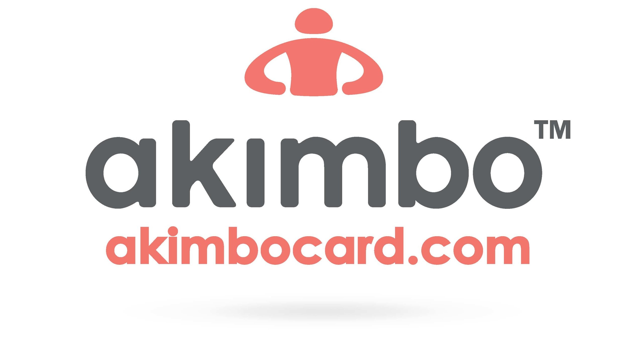 Akimbo_Card_logo-URL.jpg