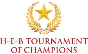 HEB_TOC_Star_Logo-1-300x187.jpg