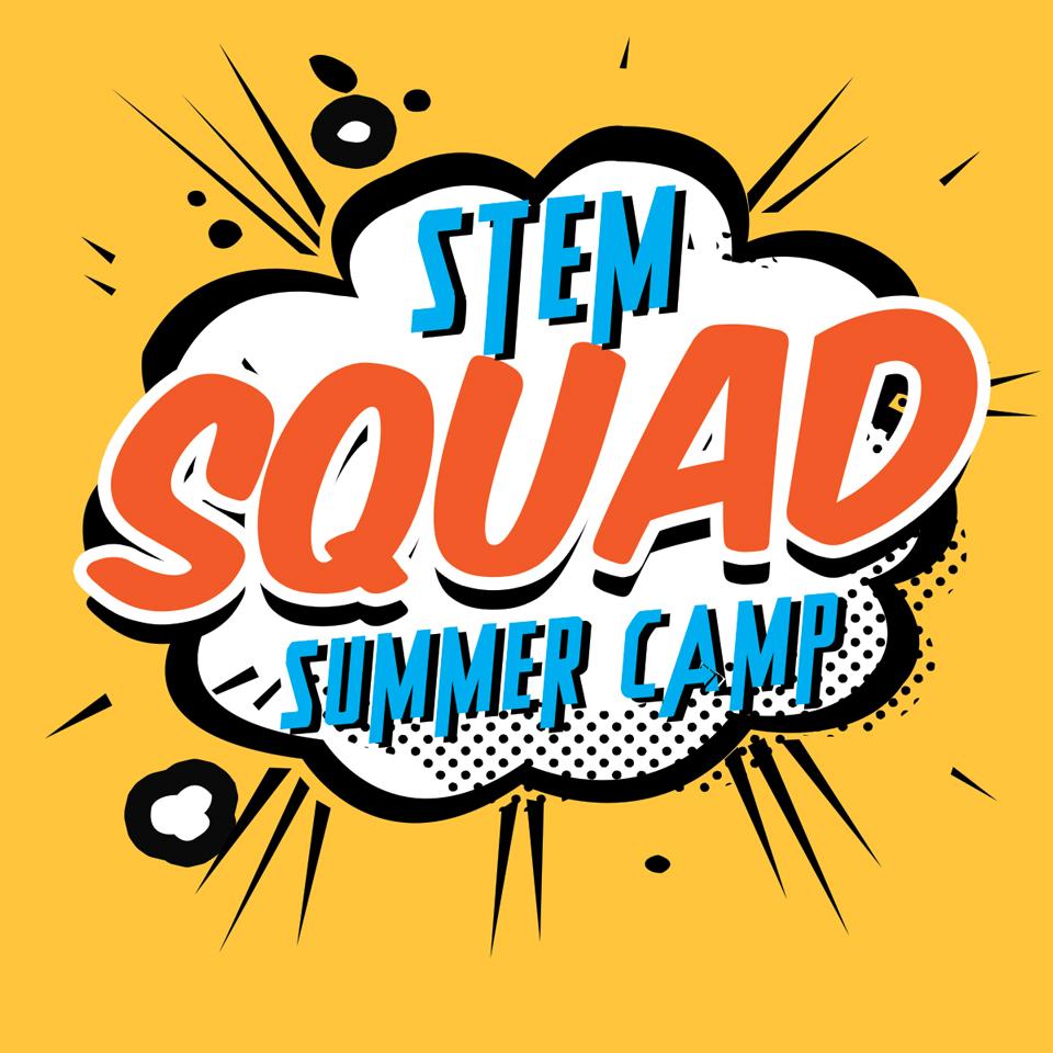 Squad_Logo.jpg