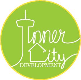 inner_city_development.png