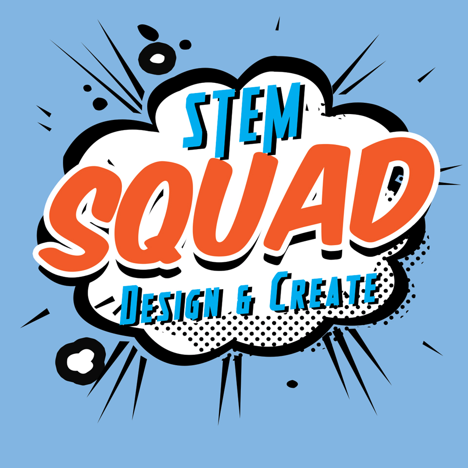 Squad_Design_Create_Logo.jpg
