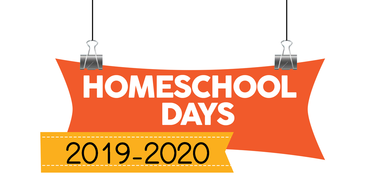 homeschool_day_logo.jpg