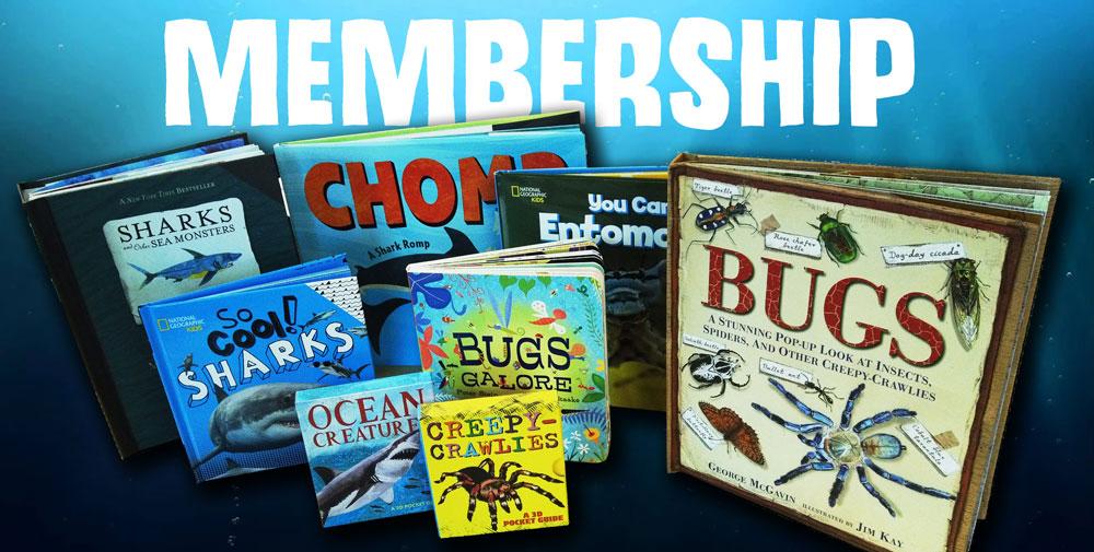 membership_books_2.jpg