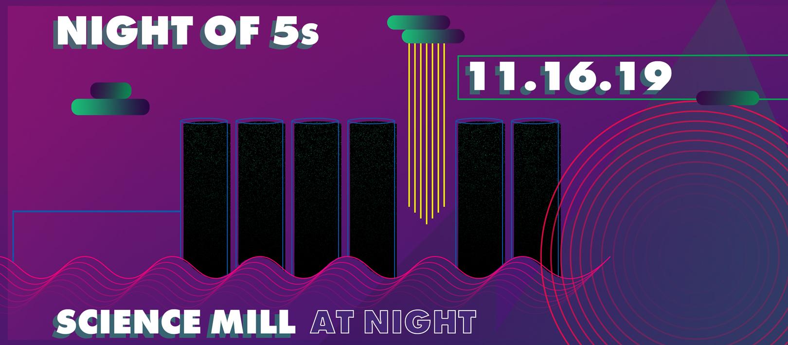 NIGHT_OF_5S_web.jpg