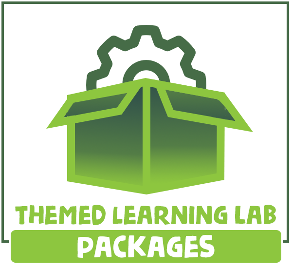 Themed_Packages.png