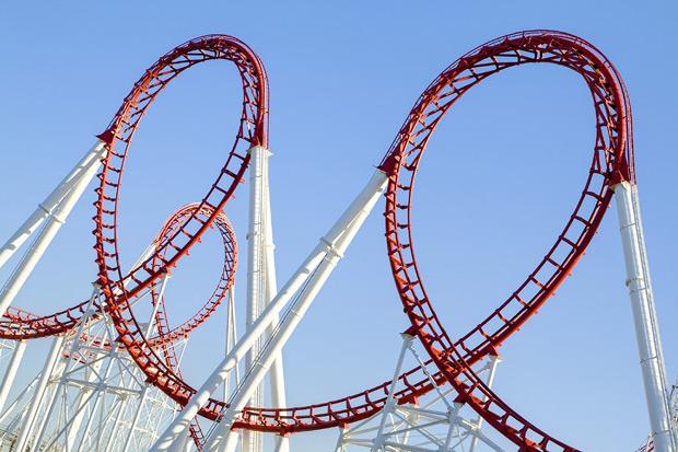 rollercoaster (1).jpg