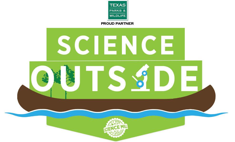 science_outside_logo.jpg