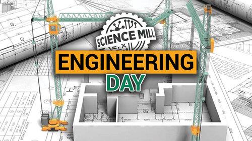 Engineering Day