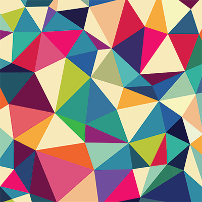 Homeschool Day - Careers in Math & Art