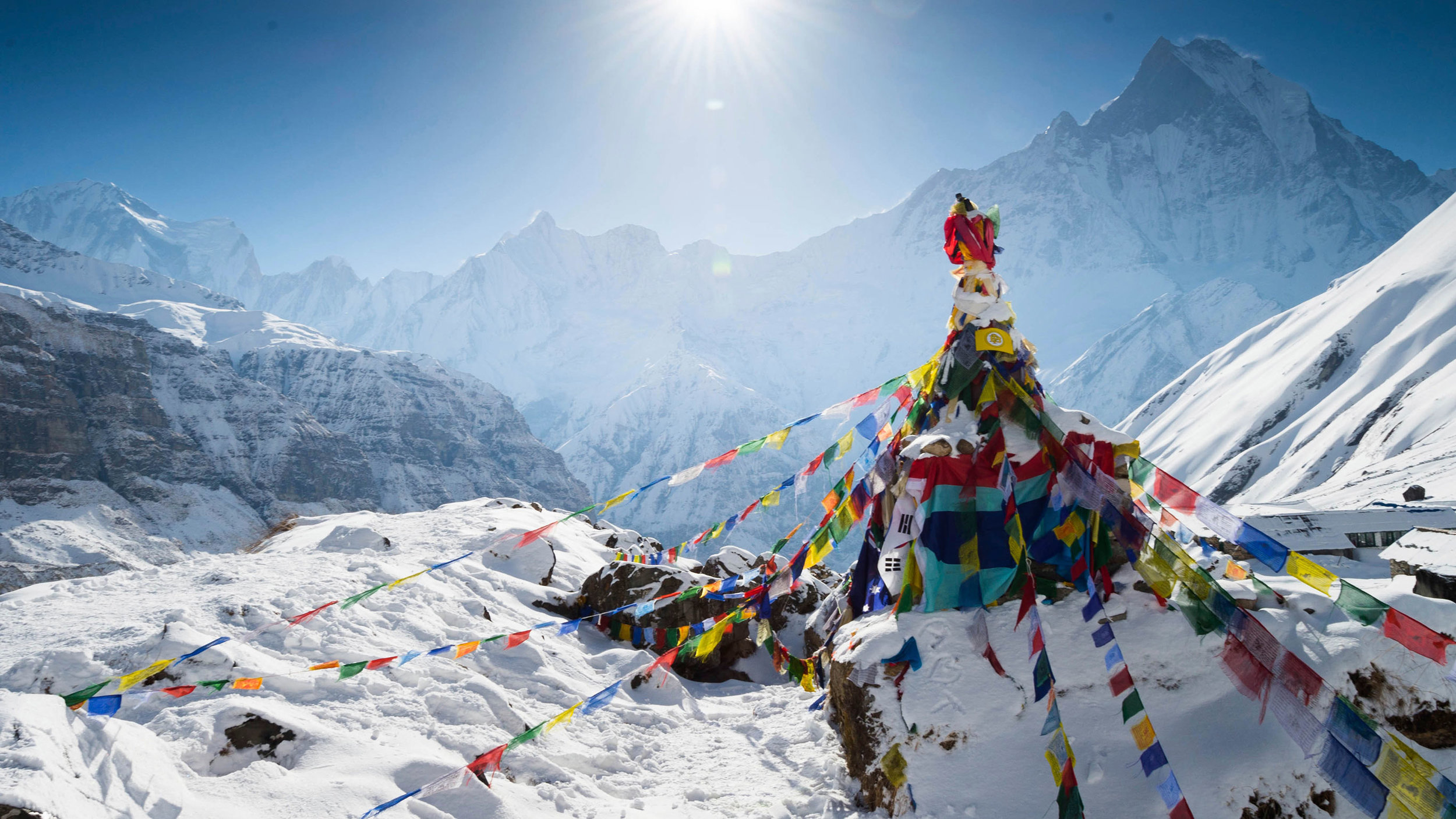 Nepal-Himalaya-Mountains-Annapurna-Pokhara-Prayer-Flags-IS-027332084-Lg-RGB.jpg