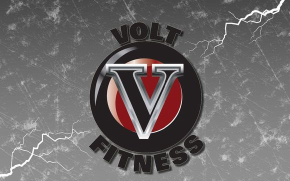 volt light logo.jpeg