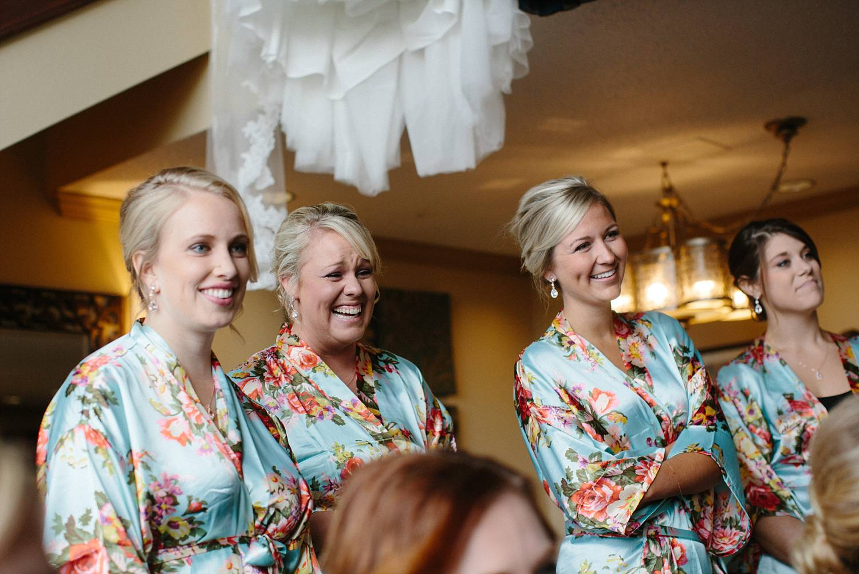 Sioux Falls Wedding Photography by Summer Street (5).jpg