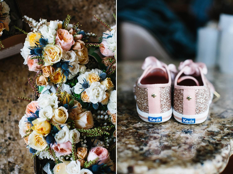 Sioux Falls Wedding Photography by Summer Street (4).jpg