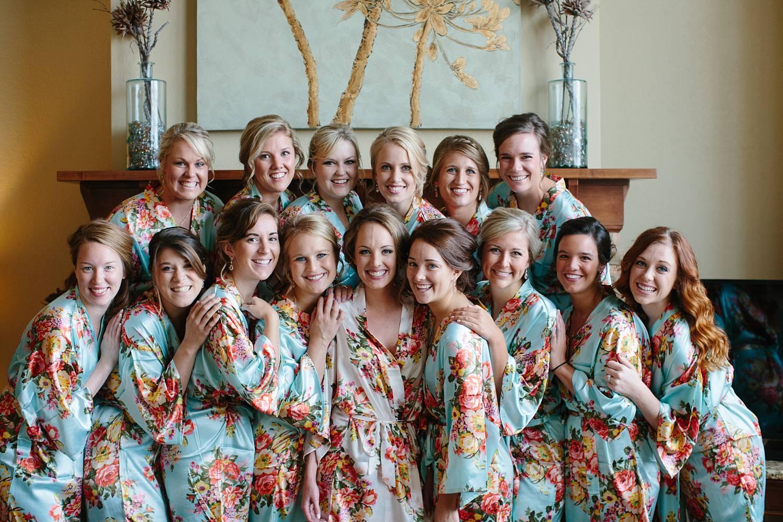 Sioux Falls Wedding Photography by Summer Street (7).jpg