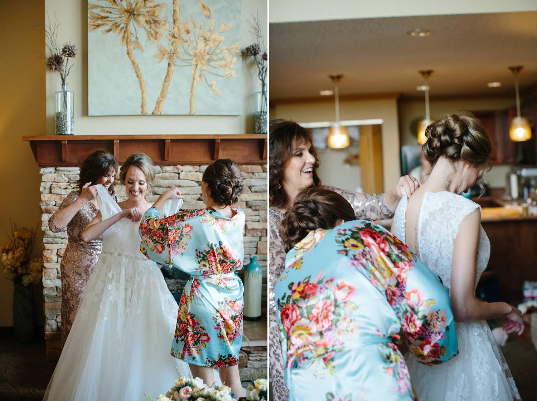 Sioux Falls Wedding Photography by Summer Street (8).jpg
