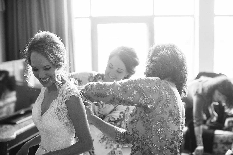 Sioux Falls Wedding Photography by Summer Street (9).jpg