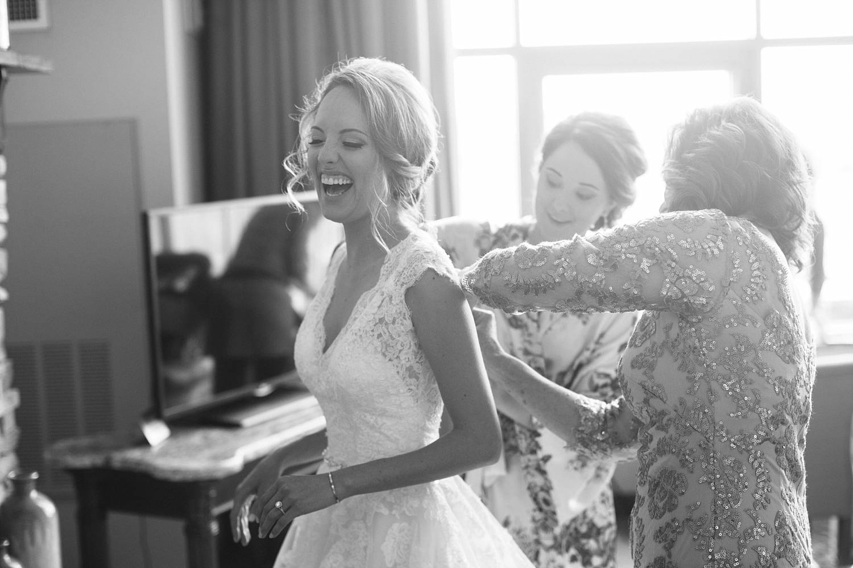 Sioux Falls Wedding Photography by Summer Street (10).jpg
