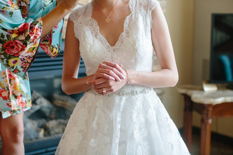 Sioux Falls Wedding Photography by Summer Street (12).jpg
