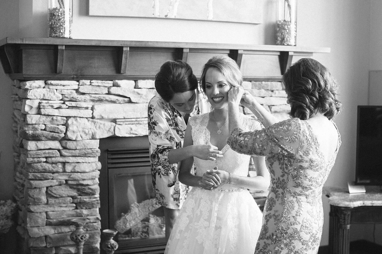 Sioux Falls Wedding Photography by Summer Street (11).jpg