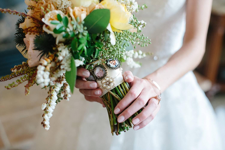 Sioux Falls Wedding Photography by Summer Street (13).jpg