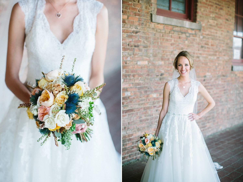 Sioux Falls Wedding Photography by Summer Street (15).jpg