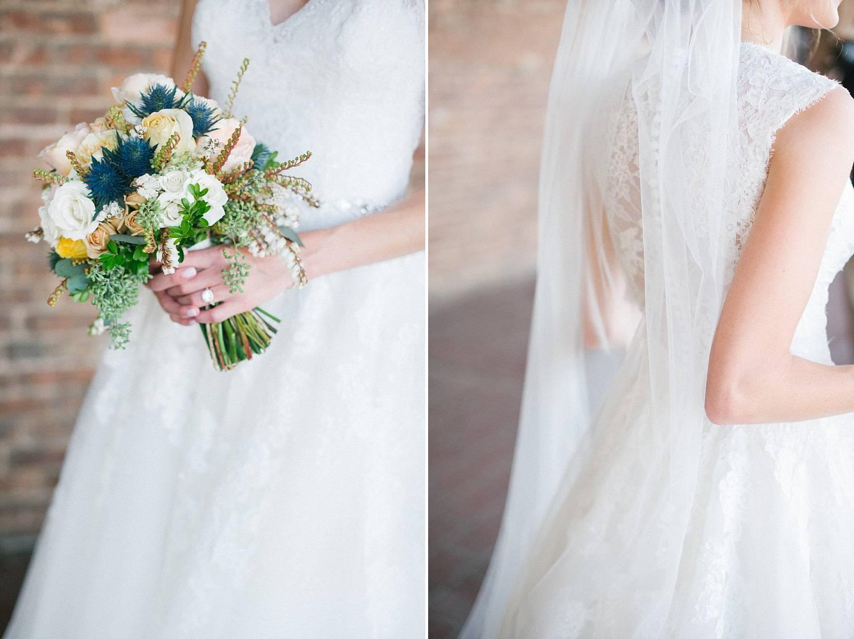 Sioux Falls Wedding Photography by Summer Street (16).jpg