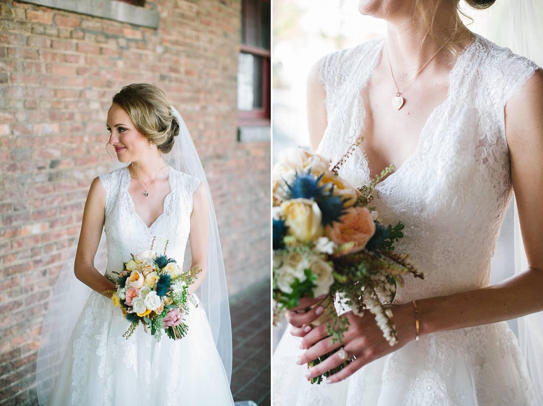 Sioux Falls Wedding Photography by Summer Street (17).jpg