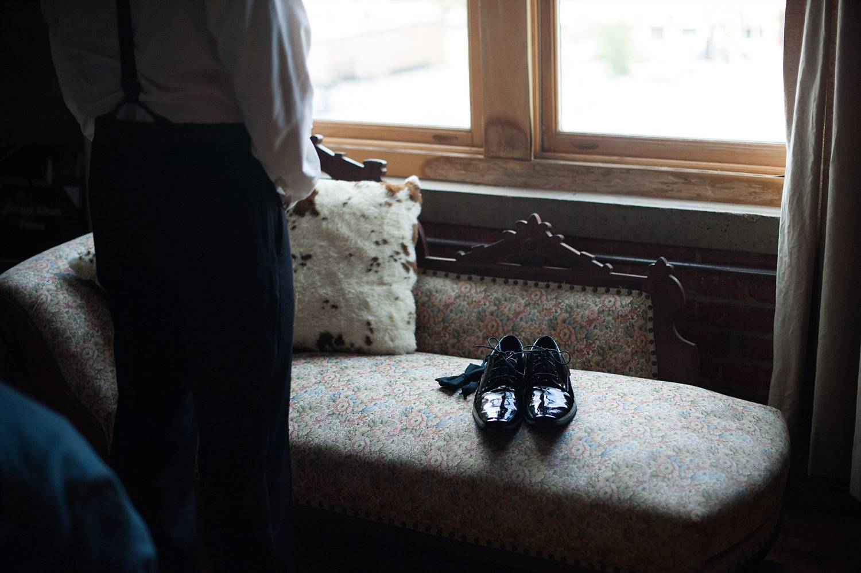 Sioux Falls Wedding Photography by Summer Street (18).jpg