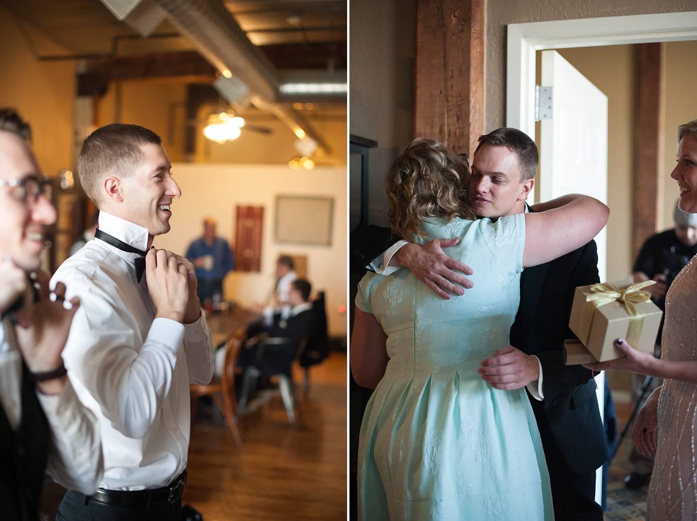 Sioux Falls Wedding Photography by Summer Street (20).jpg