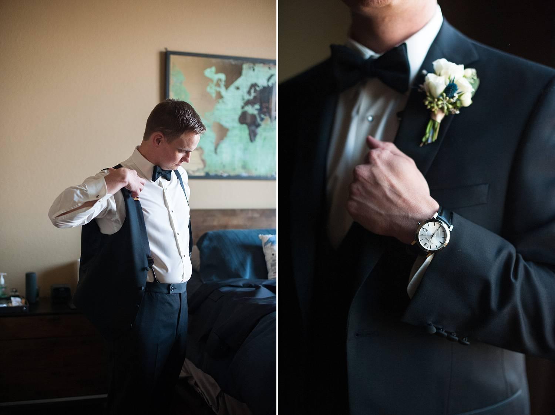 Sioux Falls Wedding Photography by Summer Street (21).jpg