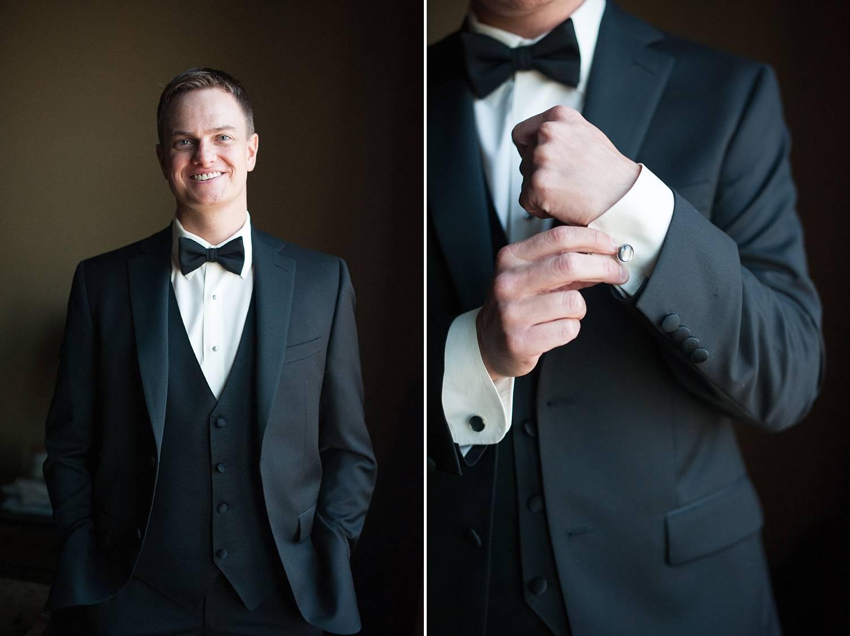 Sioux Falls Wedding Photography by Summer Street (22).jpg