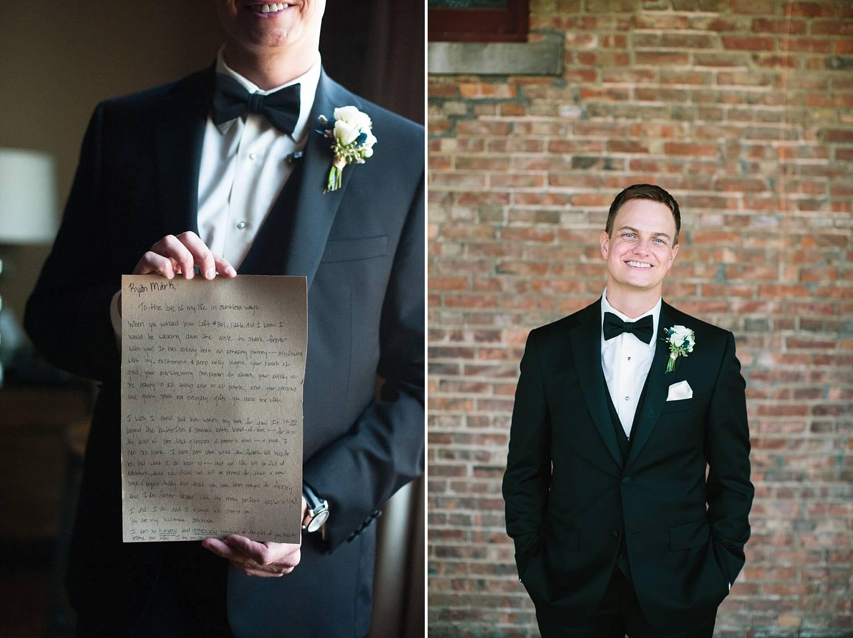 Sioux Falls Wedding Photography by Summer Street (23).jpg