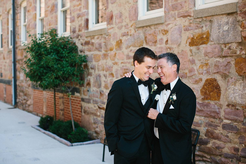 Sioux Falls Wedding Photography by Summer Street (25).jpg