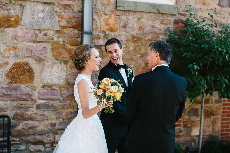 Sioux Falls Wedding Photography by Summer Street (26).jpg