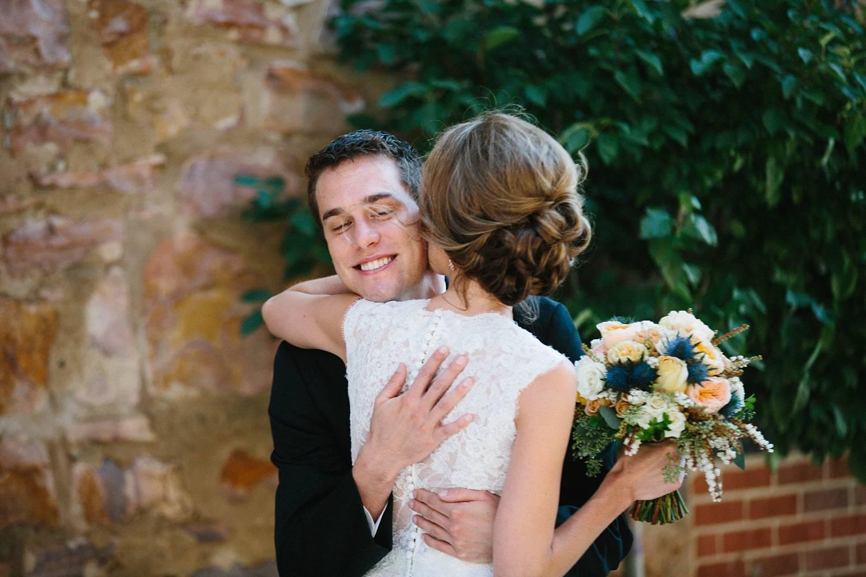 Sioux Falls Wedding Photography by Summer Street (27).jpg