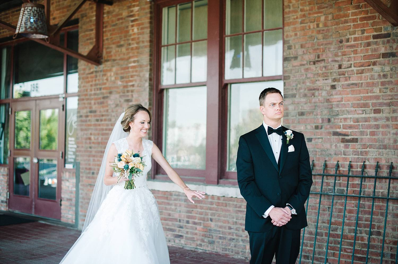 Sioux Falls Wedding Photography by Summer Street (28).jpg
