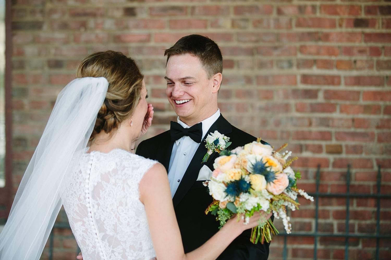 Sioux Falls Wedding Photography by Summer Street (29).jpg