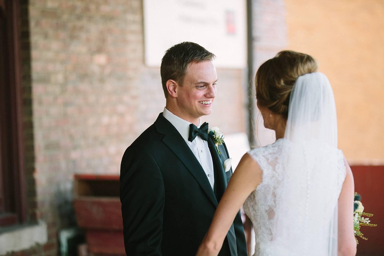 Sioux Falls Wedding Photography by Summer Street (31).jpg