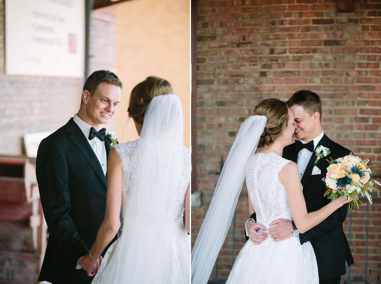 Sioux Falls Wedding Photography by Summer Street (30).jpg