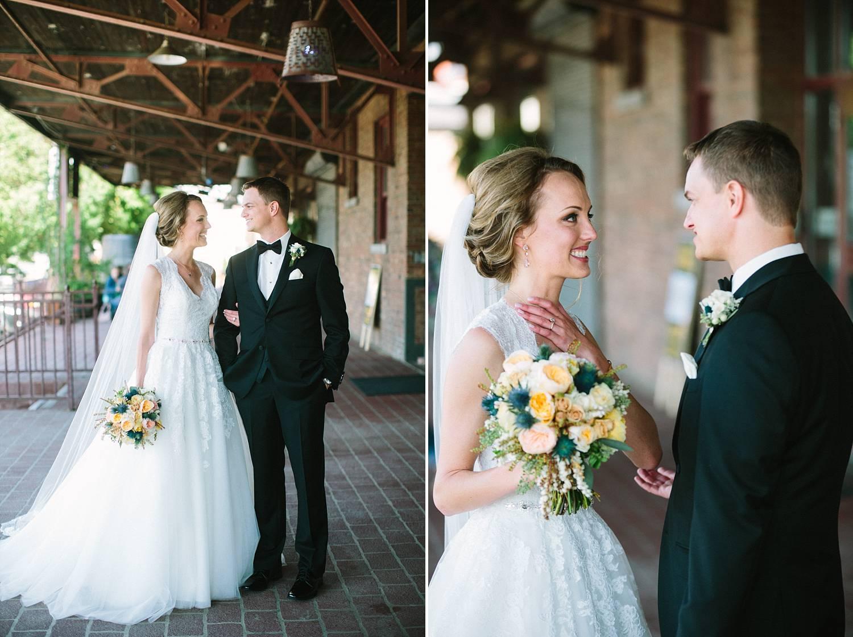 Sioux Falls Wedding Photography by Summer Street (33).jpg
