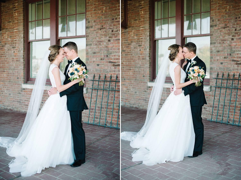 Sioux Falls Wedding Photography by Summer Street (32).jpg