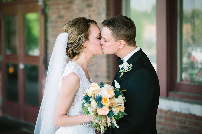Sioux Falls Wedding Photography by Summer Street (34).jpg