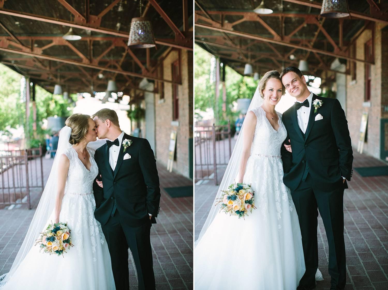 Sioux Falls Wedding Photography by Summer Street (36).jpg