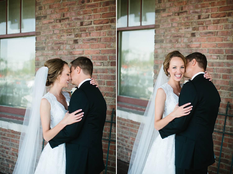 Sioux Falls Wedding Photography by Summer Street (38).jpg