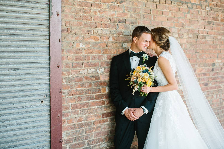 Sioux Falls Wedding Photography by Summer Street (39).jpg