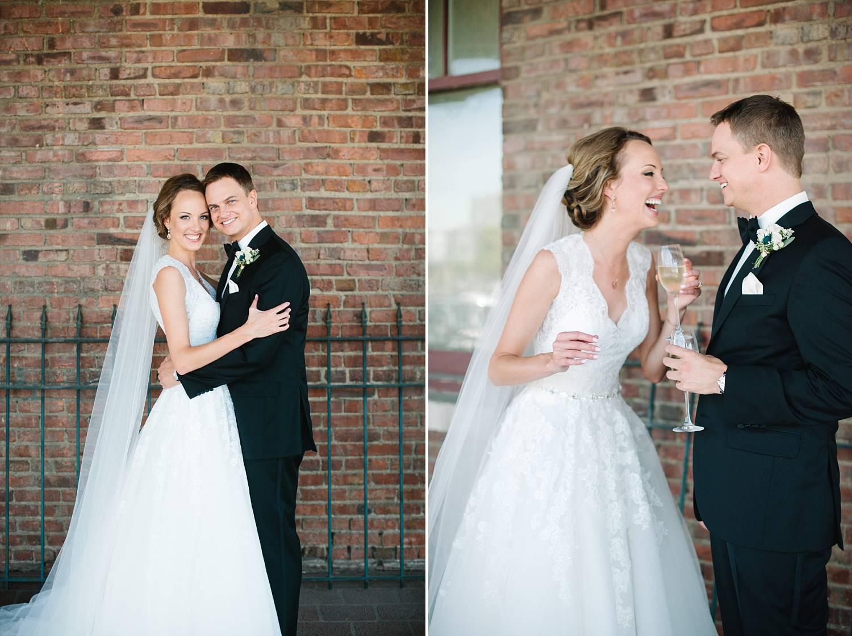 Sioux Falls Wedding Photography by Summer Street (40).jpg
