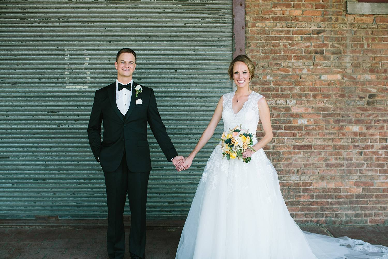 Sioux Falls Wedding Photography by Summer Street (41).jpg